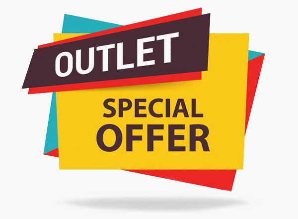 outlet efgaming